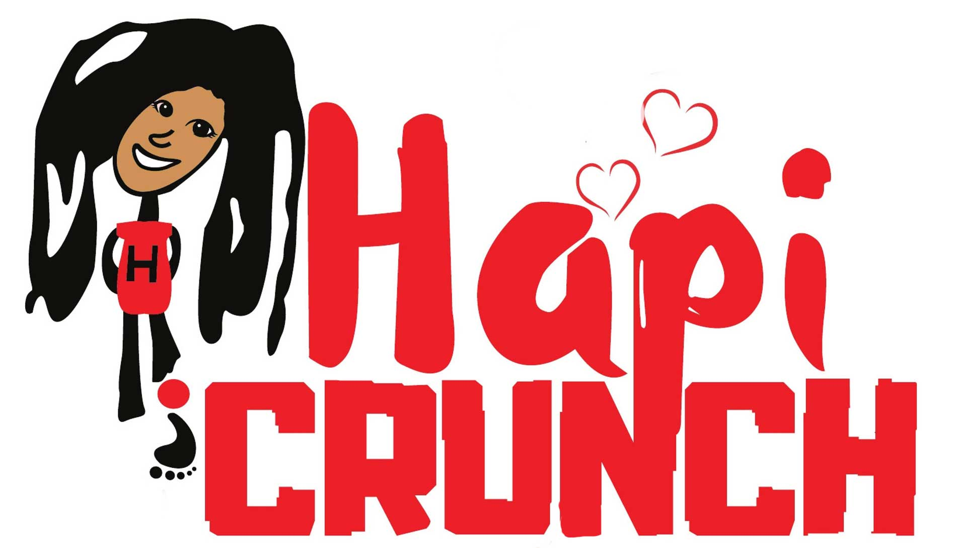 Hapicrunch